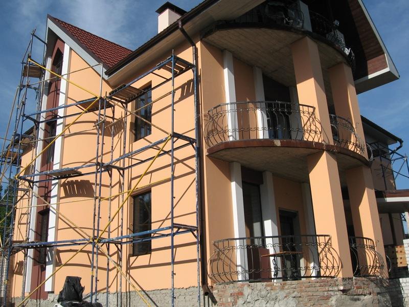 Утепление балкона без изменения фасада